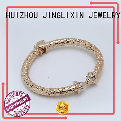 custom bracelet opal czech wholesale bracelets manufacture