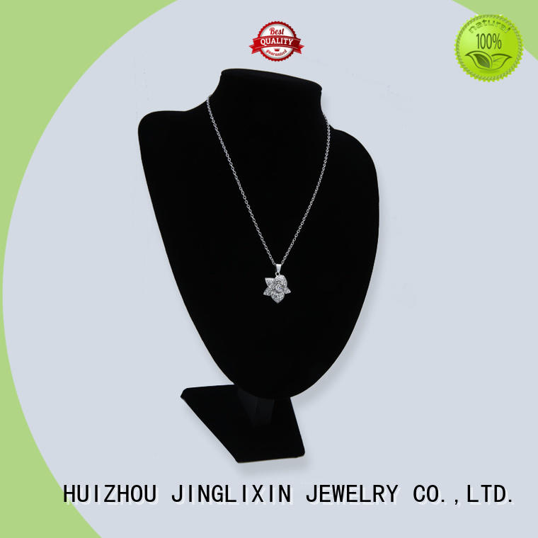 custom necklace for her for gifts JINGLIXIN