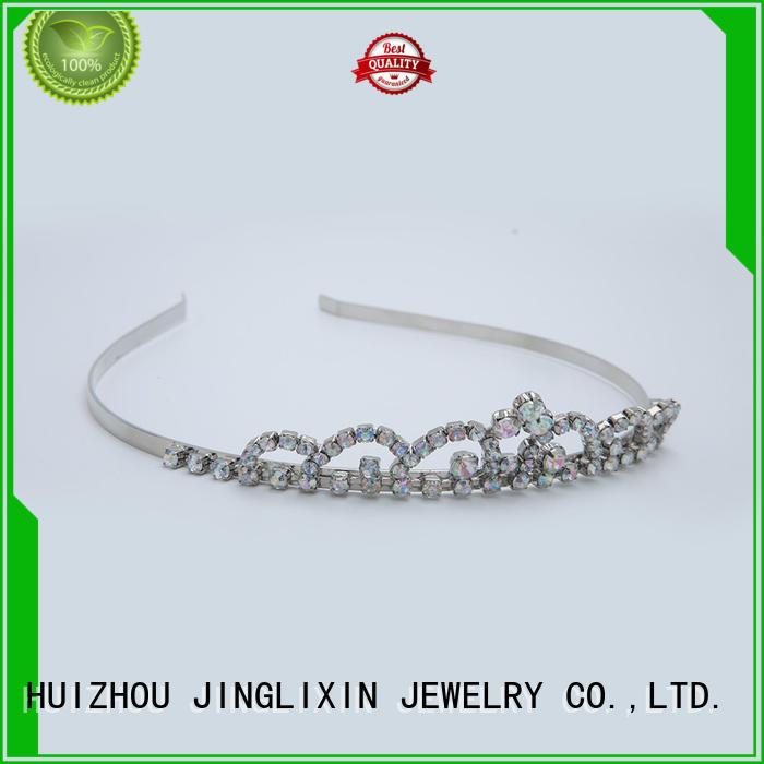 hardware jewelry buckle domestic Warranty JINGLIXIN
