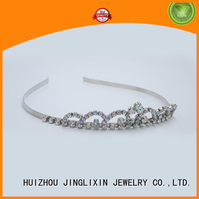 custom brooches broach for party JINGLIXIN