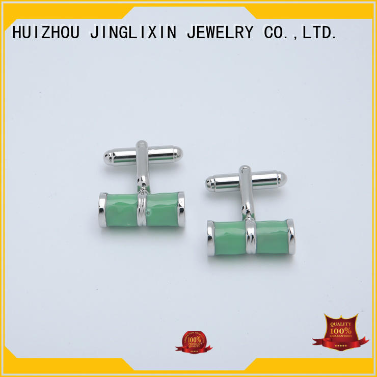 JINGLIXIN domestic scarf ring for party