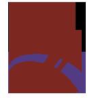 Logo | JINGLIXIN JEWELRY - hzjinglixin.com