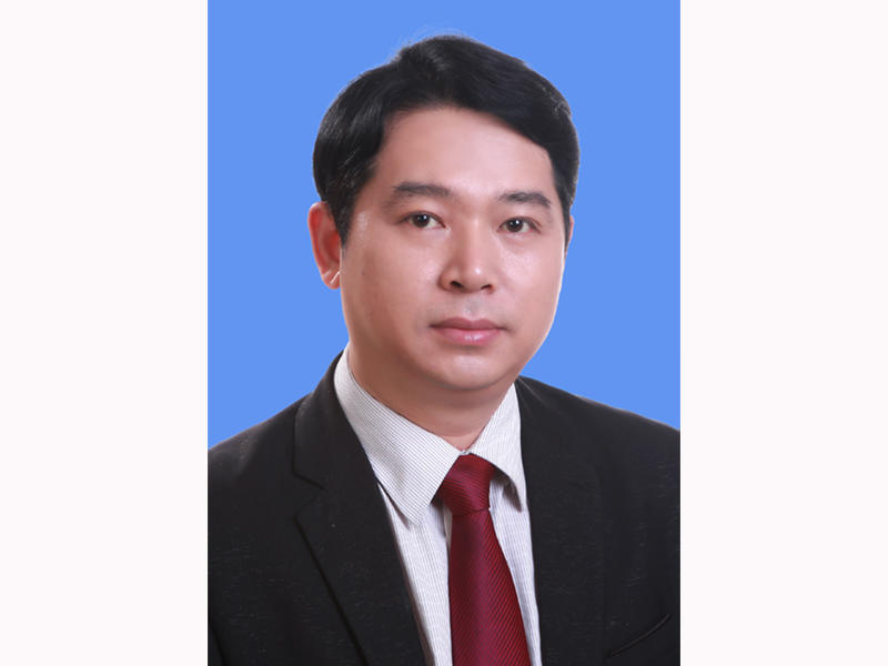 In 2015,  Our CEO was elected as the president of Congqing  Wuxi Chamber of Commerce ,in Guangdong Province.