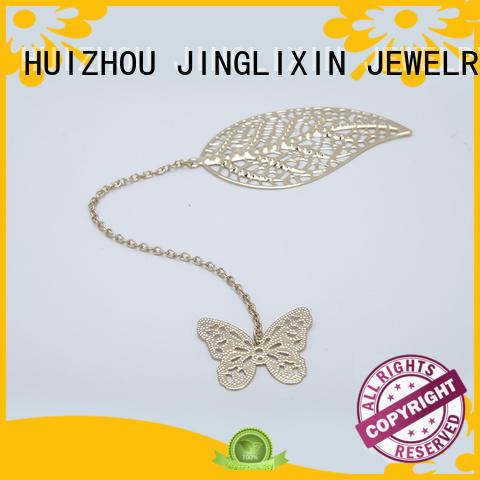 rhinestones broach accessories jewelry accessories JINGLIXIN Brand company