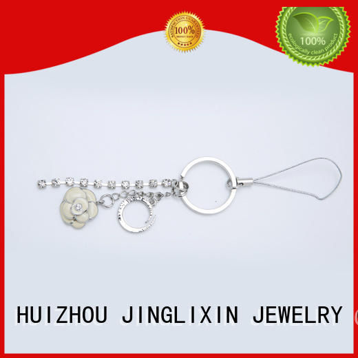 gold jewelry accessories for sale JINGLIXIN