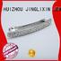 JINGLIXIN Brand broach headband hardware jewelry cufflinks