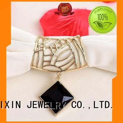JINGLIXIN New jewelry sales Supply for ceremony