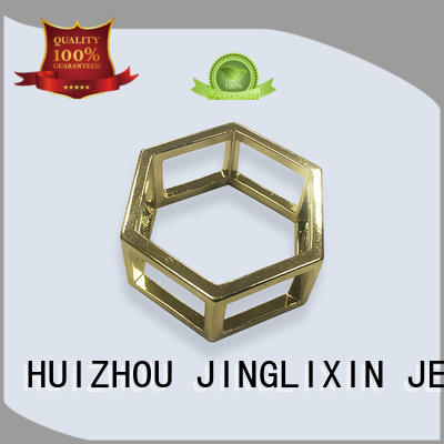 jewelry accessories online for sale JINGLIXIN