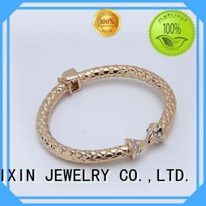 customize bracelets hot sale for sale JINGLIXIN