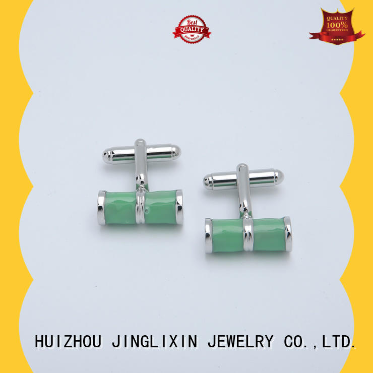 JINGLIXIN new style custom brooches for business for party