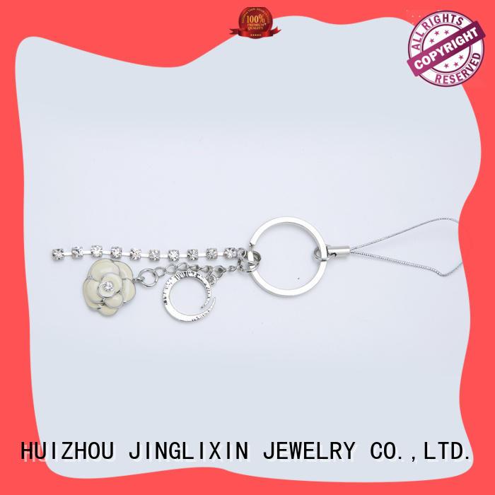 glass lens custom headbands copper for ladies JINGLIXIN