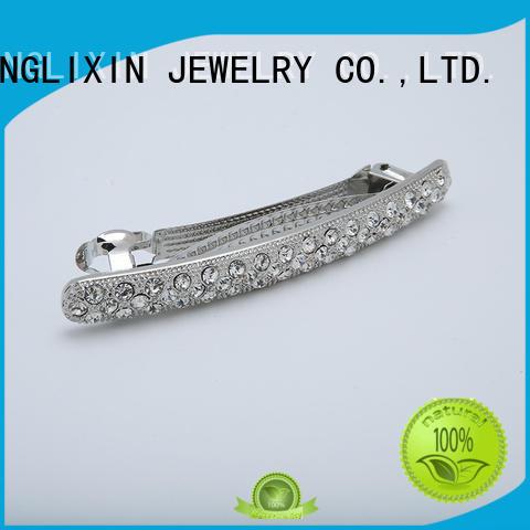JINGLIXIN scarf jewelry accessories online broach for sale