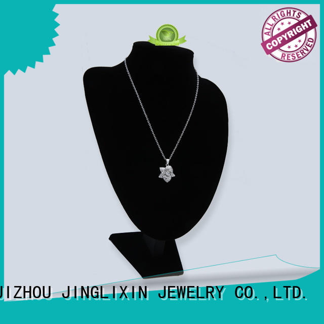 plated new fashion gold necklace manufacturer for women