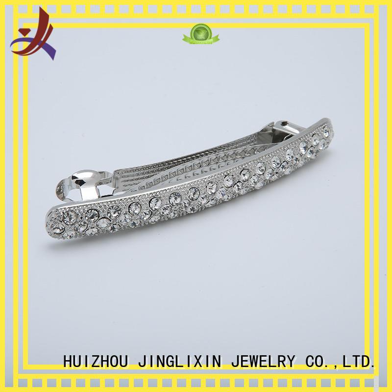 lens headband broach jewelry accessories JINGLIXIN Brand company