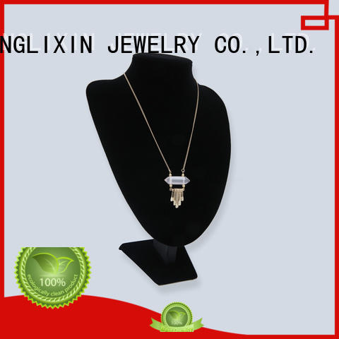 customized jewelry necklaces manufacturer for gifts