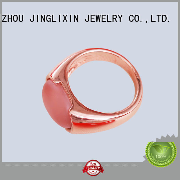 Wholesale male ring factory for male