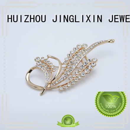 Quality JINGLIXIN Brand protection jewelry accessories