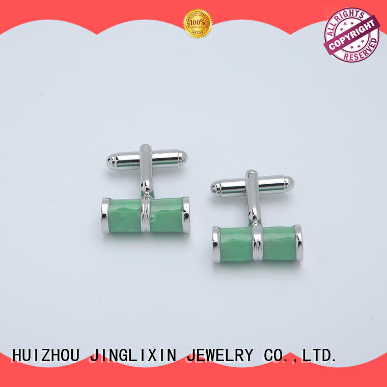 JINGLIXIN High-quality wholesale fashion jewelry accessories manufacturers for sale