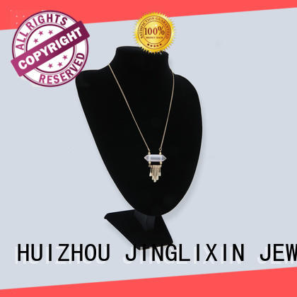 JINGLIXIN jewelry necklaces Supply for gifts