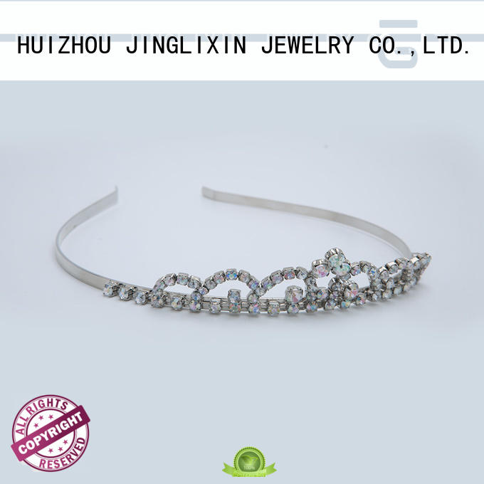 New jewelry sales for business for ceremony