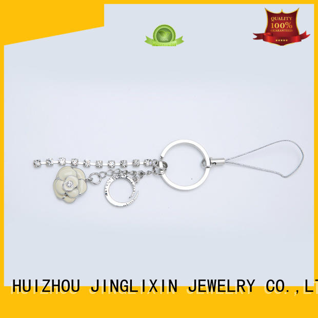 JINGLIXIN new style custom bookmarks factory for ceremony