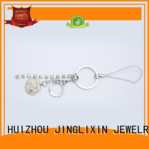 JINGLIXIN Wholesale jewelry accessories Suppliers for ceremony
