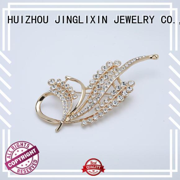 hardware jewelry hair broach jewelry accessories glass company