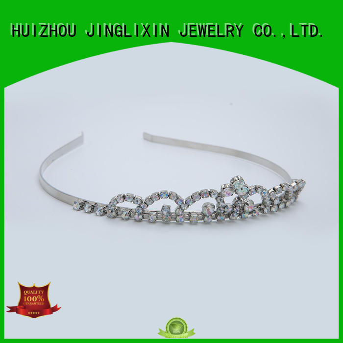 jewelry accessories professional for sale JINGLIXIN