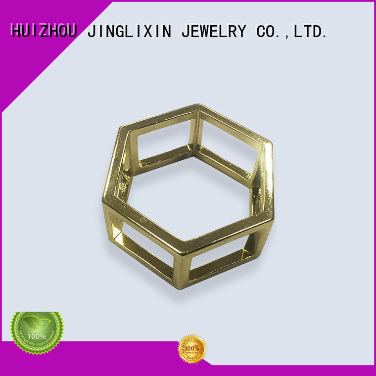 JINGLIXIN jewelry sales rhinestones for sale
