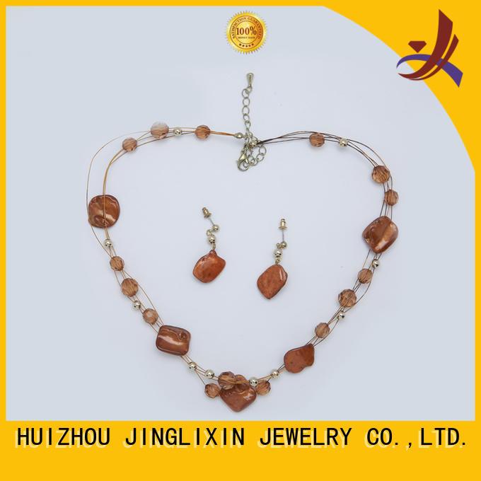 sets wholesale jewelry sets hardware jewelry
