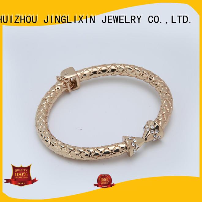 rose bracelet supplier odm service for party