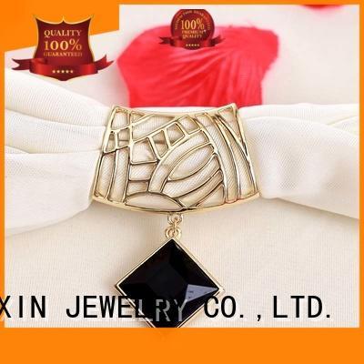 Quality JINGLIXIN Brand hardware jewelry copper rhinestones