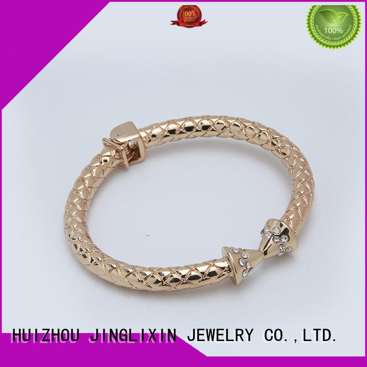 personalized braided rope bracelet oem service for sale