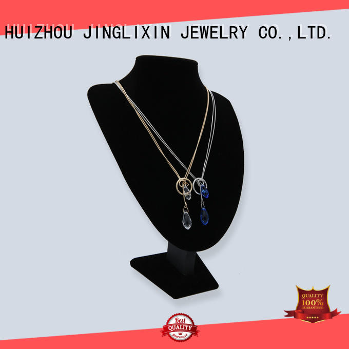 JINGLIXIN wholesale necklaces factory for guys