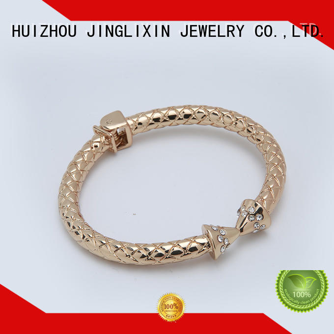 czech rhinestones wholesale bracelets odm service for sale