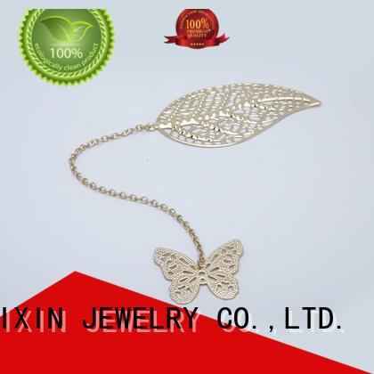 headband hair jewelry accessories domestic JINGLIXIN company