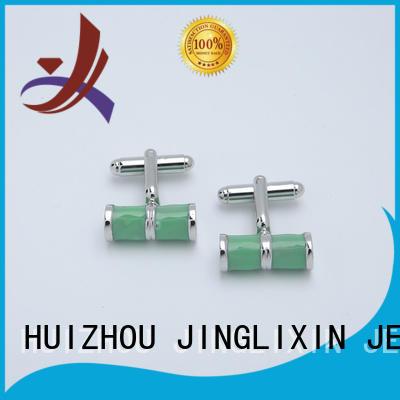 Hot czech hardware jewelry bookmark JINGLIXIN Brand