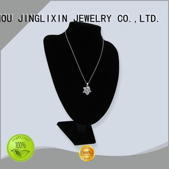 Latest jewelry necklaces for business for women