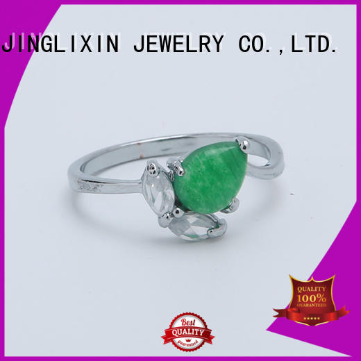 round male ring odm service for women