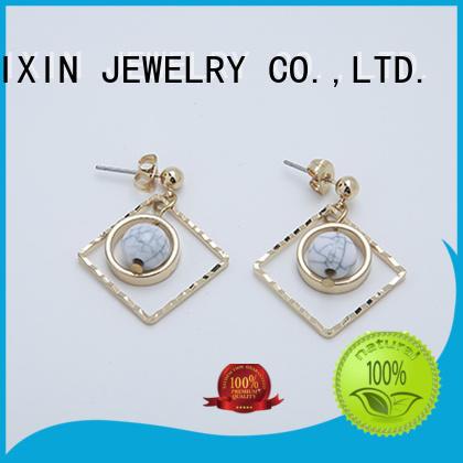 chandelier jewelry earrings odm service for sale JINGLIXIN