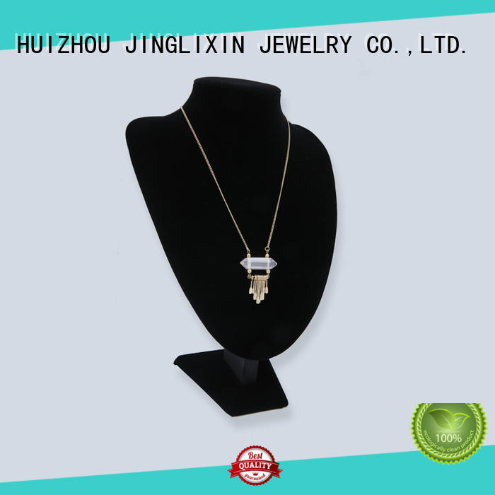 semi-precious stones necklace manufacturer for wife