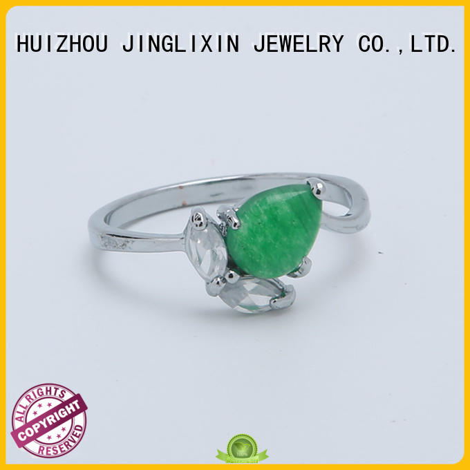 JINGLIXIN male ring Supply for male