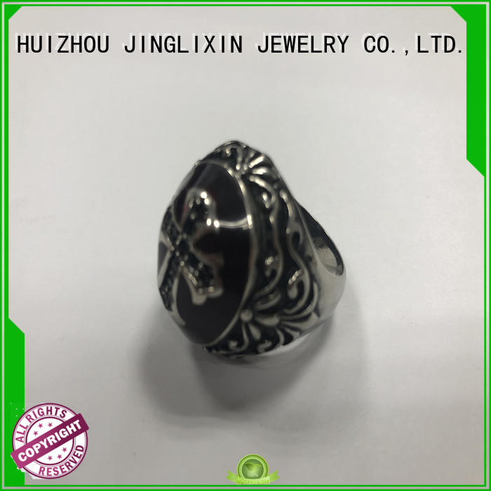 JINGLIXIN New wholesale jewelry supplies Supply for sale
