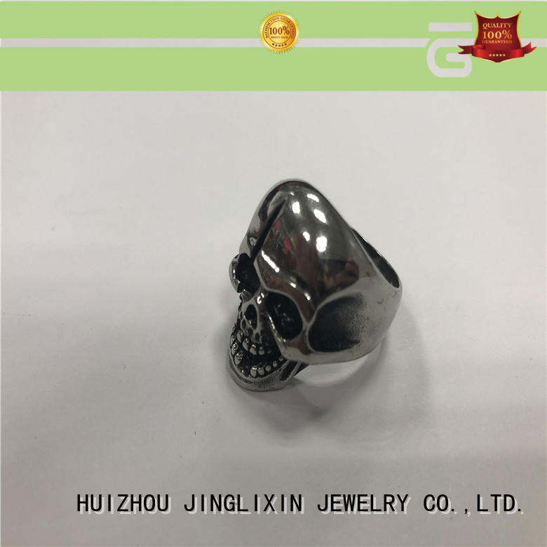 High-quality wholesale jewelry supplies Supply for sale