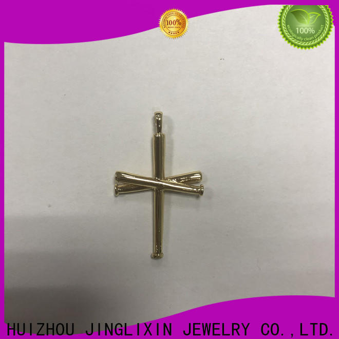 JINGLIXIN custom bookmarks maker for ceremony