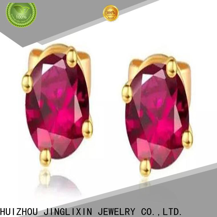 Custom new trendy earrings maker for women