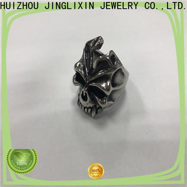 New fashion rings Supply for women