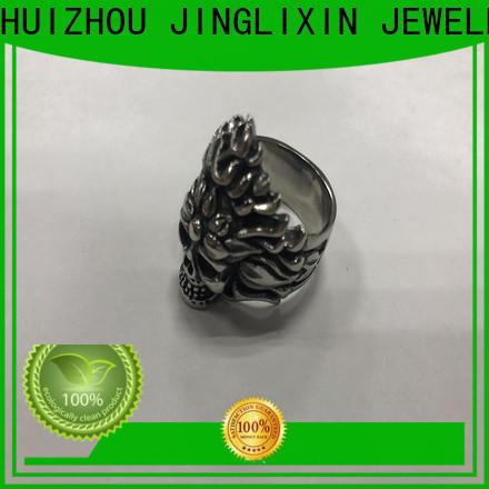 Best ring desings company for women