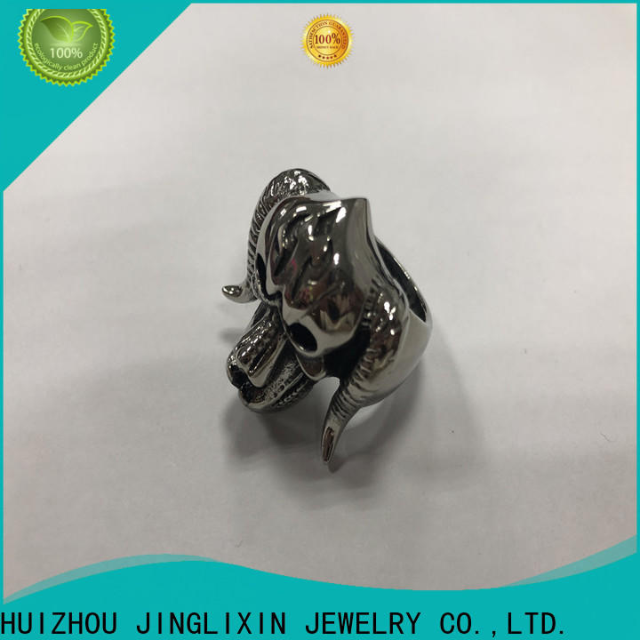 Wholesale jewelry rings Supply for sale