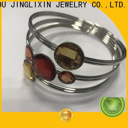 Best custom jewelry bracelets factory for party